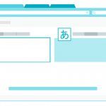 翻訳サイトのイメージ画像
