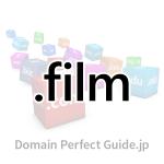 サムネイル「.film(フィルム)」