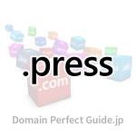 サムネイル「.press(プレス)」