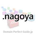 サムネイル「.nagoya(ナゴヤ)」