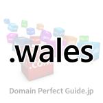 サムネイル「.wales(ウェールズ)」