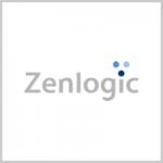 サムネイル「Zenlogic」